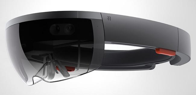 Microsoft-HoloLens-RGB.jpg