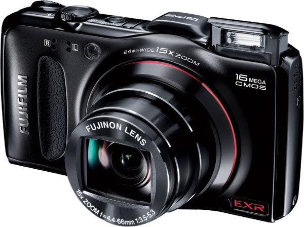 Fujifilm_F550EXR_1.jpg
