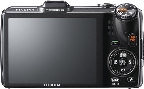 Fujifilm_F550EXR_2.jpg