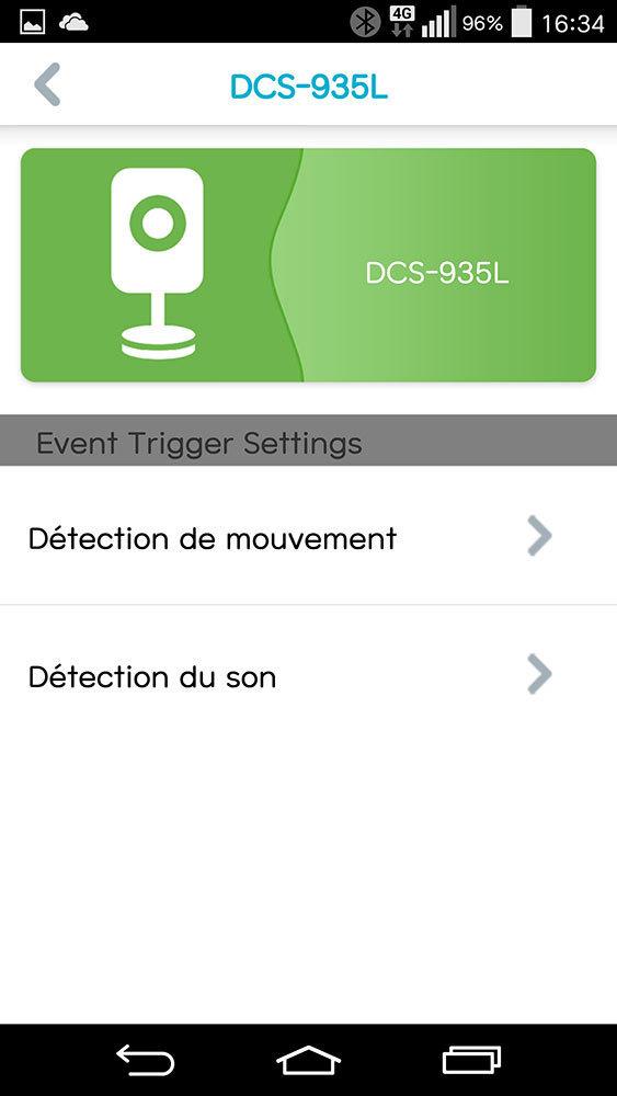 detection.jpg
