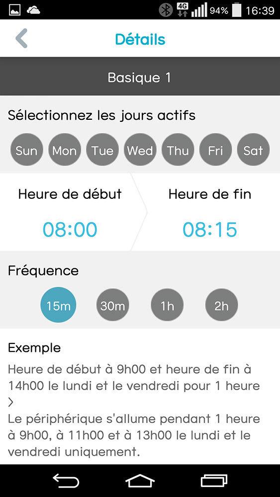 schedule_2.jpg
