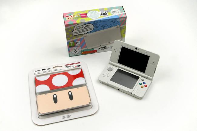 New_3DS-01.jpg
