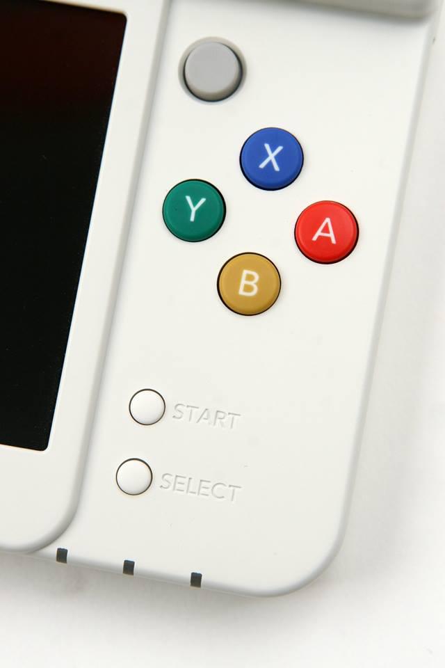 New_3DS-02.jpg