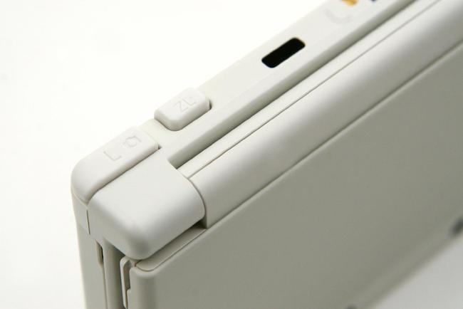 New_3DS-03.jpg