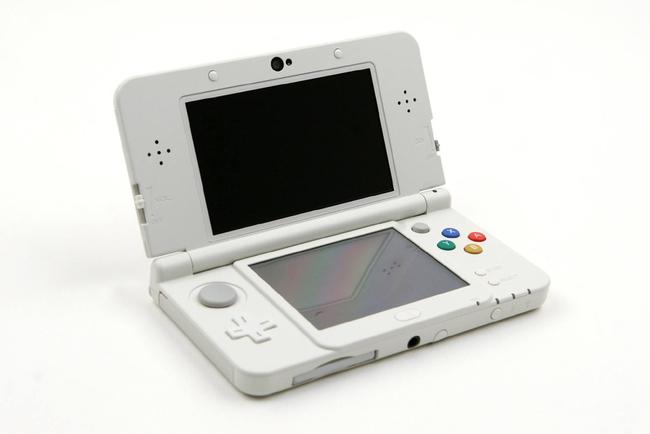 New_3DS-04.jpg