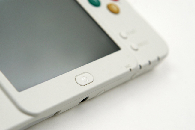 New_3DS-07.jpg
