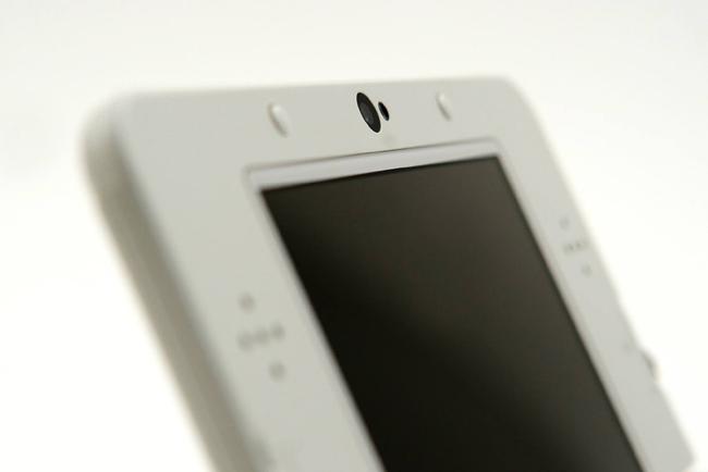 New_3DS-08.jpg