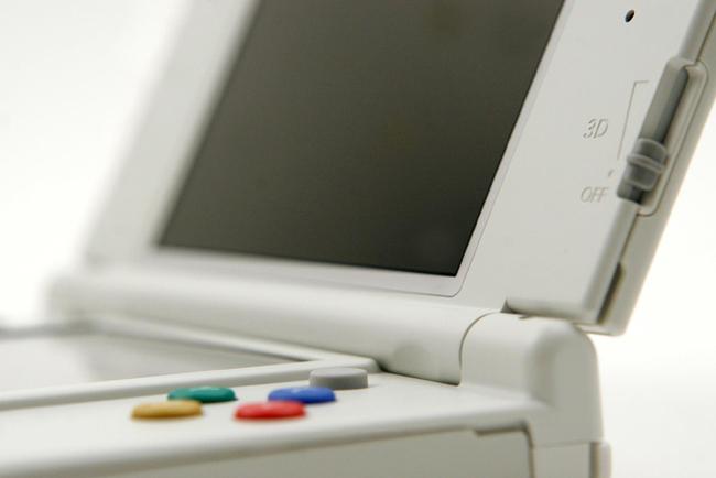 New_3DS-09.jpg