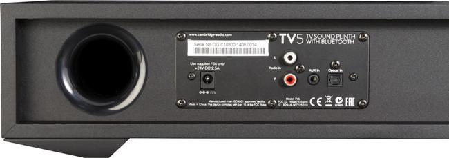 TV5-rear.jpg