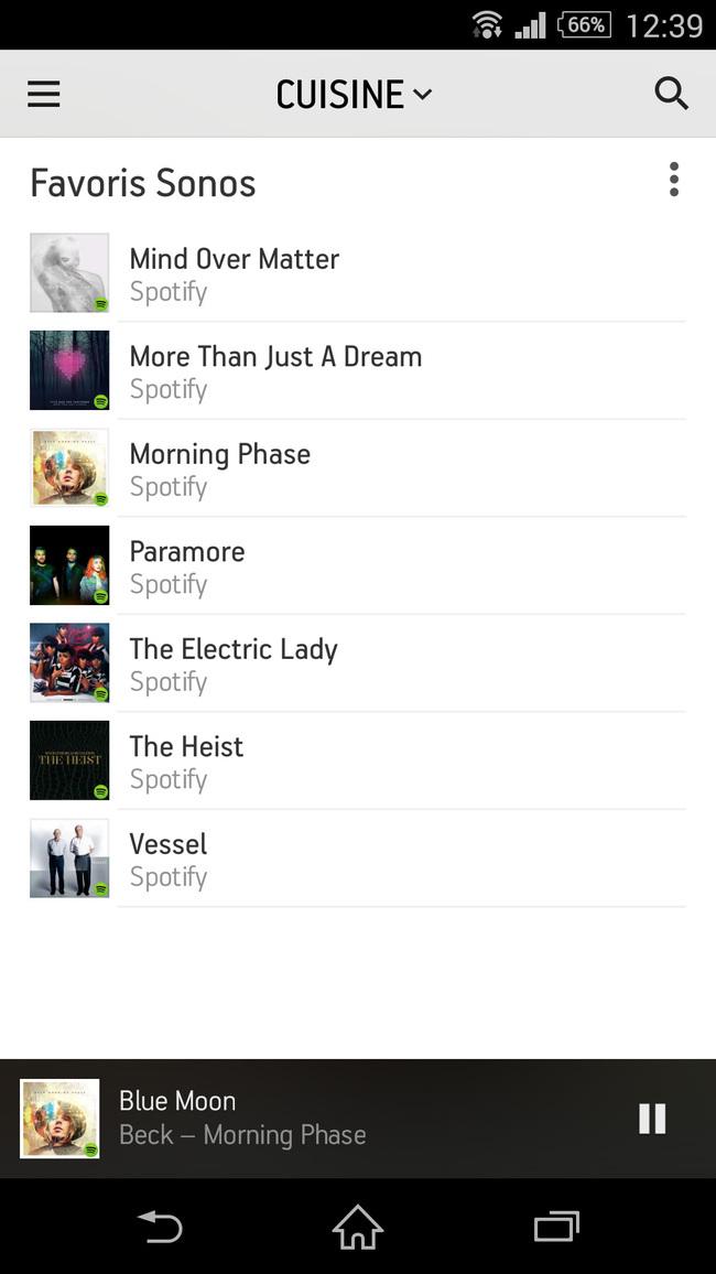 SonosApp_Android.jpg