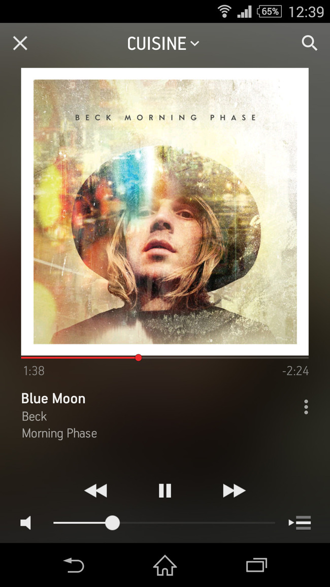 SonosApp_Android1.jpg
