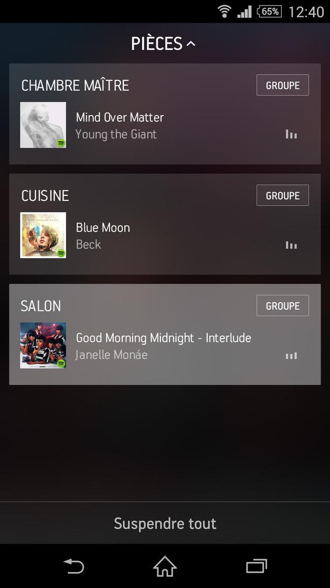 SonosApp_Android3.jpg