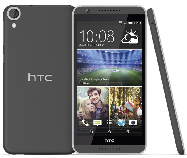 HTC_Desire_820-01.jpg