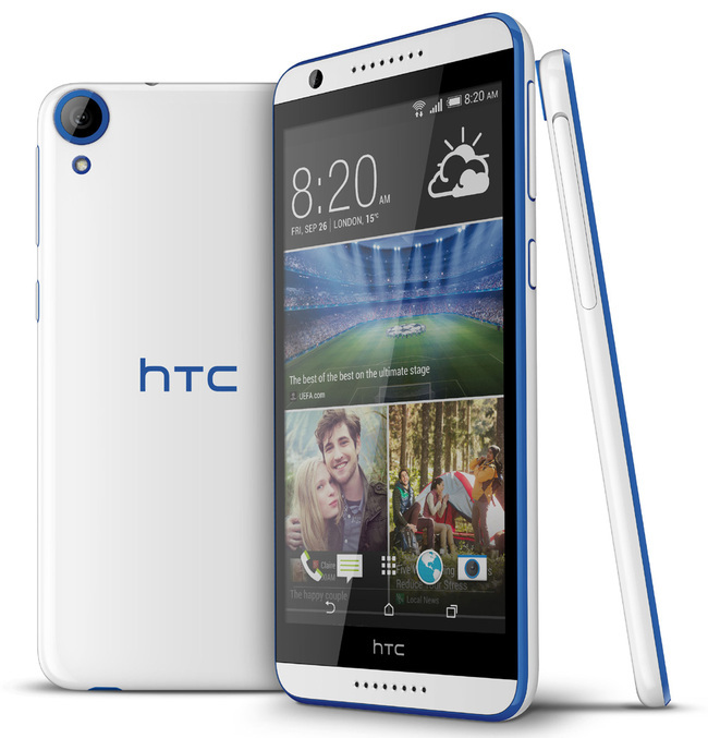 HTC_Desire_820-02.jpg