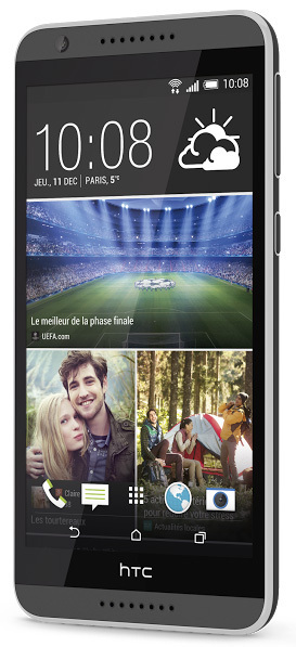HTC_Desire_820-04.jpg