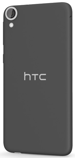 HTC_Desire_820-05.jpg