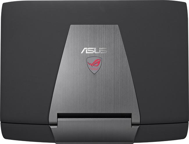 Asus_G751J-05.jpg