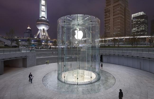 apple-china-store-pudong.jpg