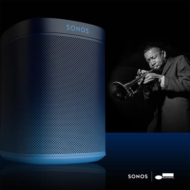 Sonos_BlueNote_5.jpg