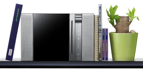 Samsung-ht-d7100_2.jpg