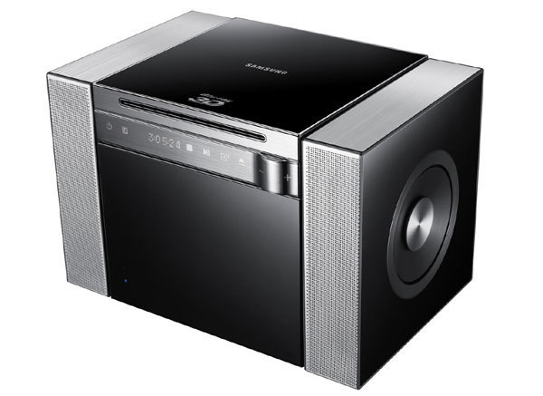 Samsung_HT-D7100_1.jpg