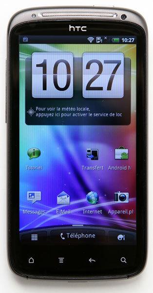 HTC_sensation_11.jpg