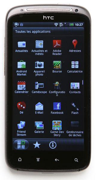 HTC_sensation_12.jpg