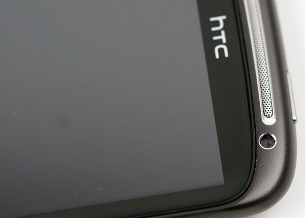 HTC_sensation_2.jpg