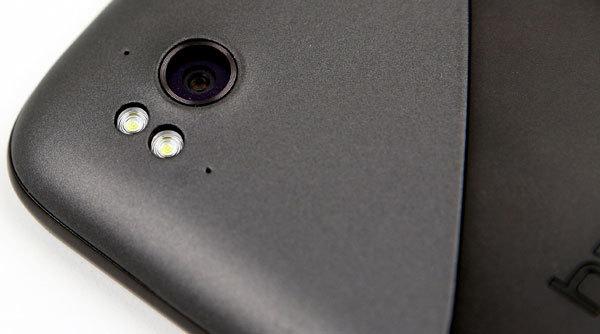 HTC_sensation_5.jpg