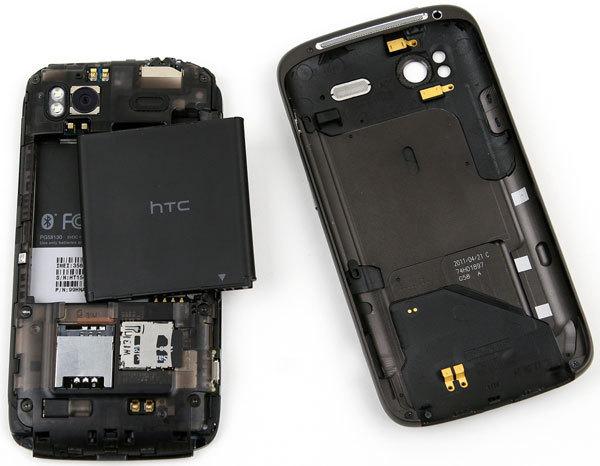 HTC_sensation_7.jpg