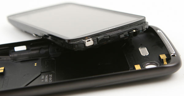 HTC_sensation_8.jpg