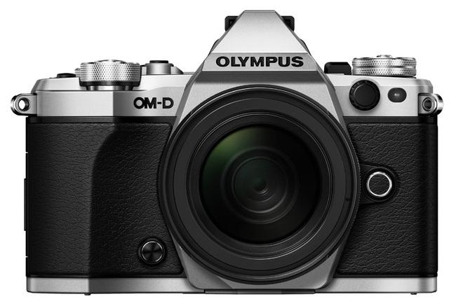 OM-D_E-M5_Mark_II.jpg