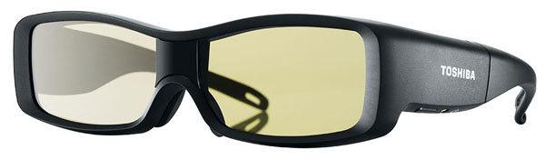 lunettes_toshiba_1.jpg