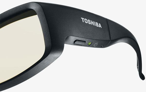 lunettes_toshiba_2.jpg