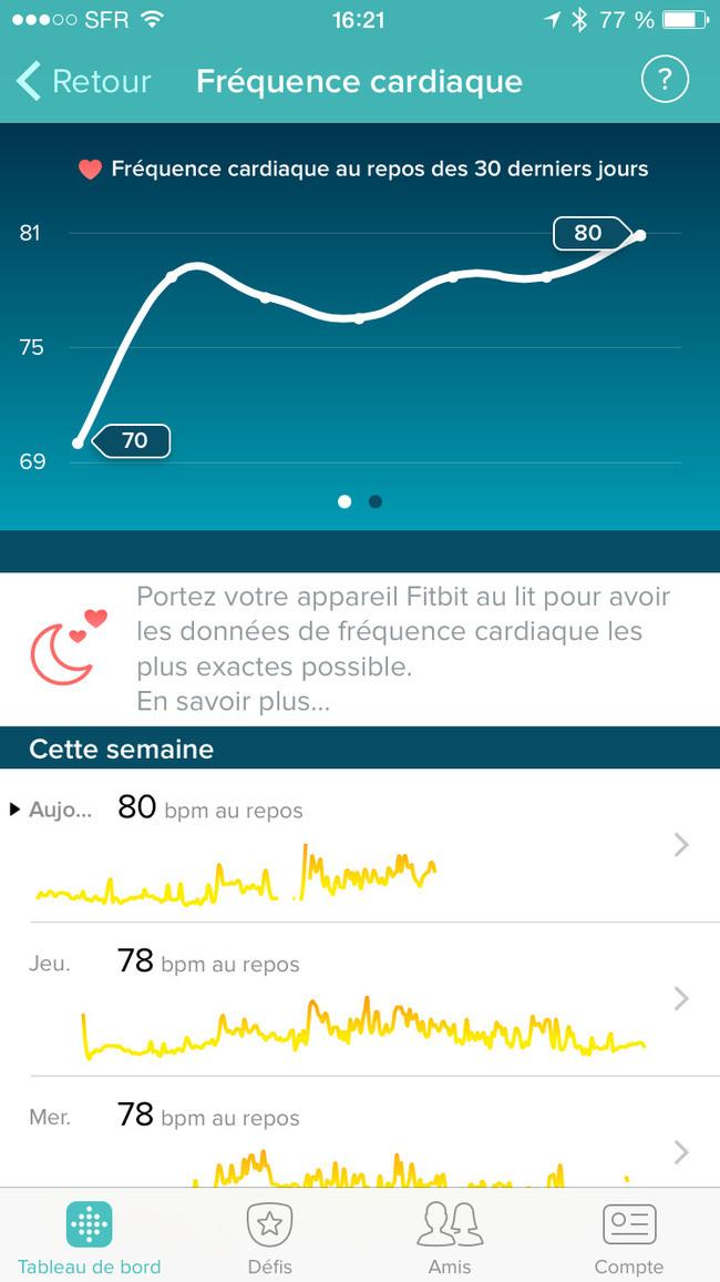 Fibit_Charge_HR_Appli_Cardio_1.jpg