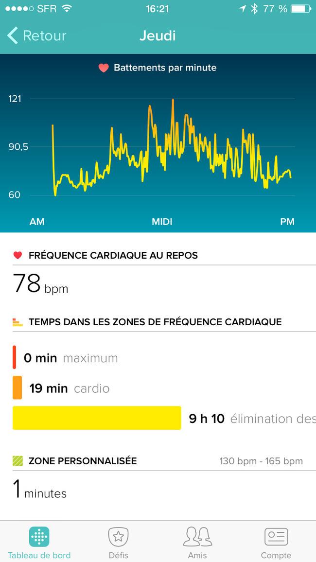 Fibit_Charge_HR_Appli_Cardio_2.jpg