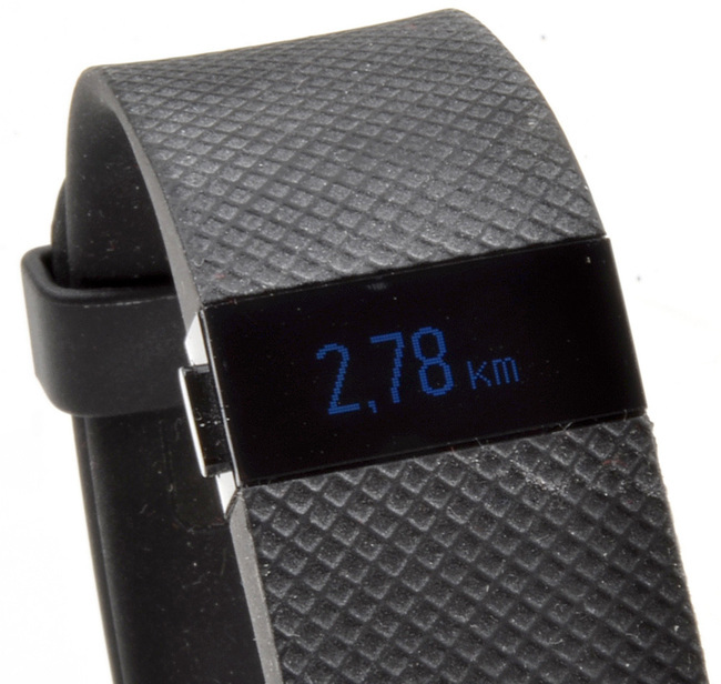Fitbit_Charge_5.jpg