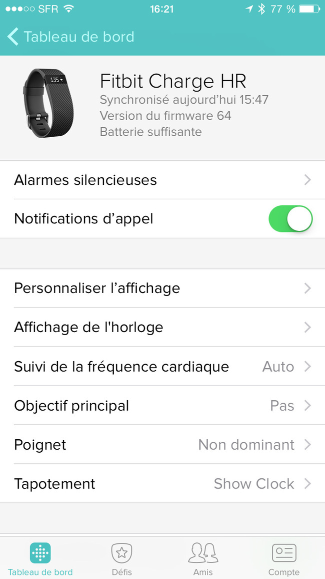 Fitbit_Charge_HR_Appli_Reglages.jpg