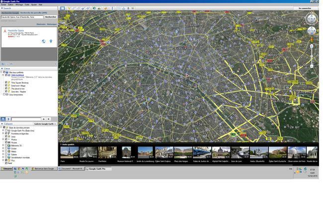 Google_Earth_Pro.jpg