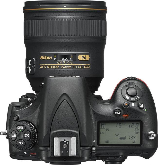 D810A-03.jpg