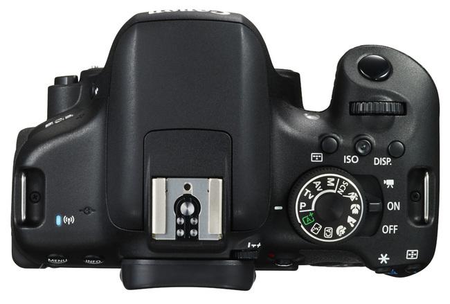 EOS-750D-03.jpg