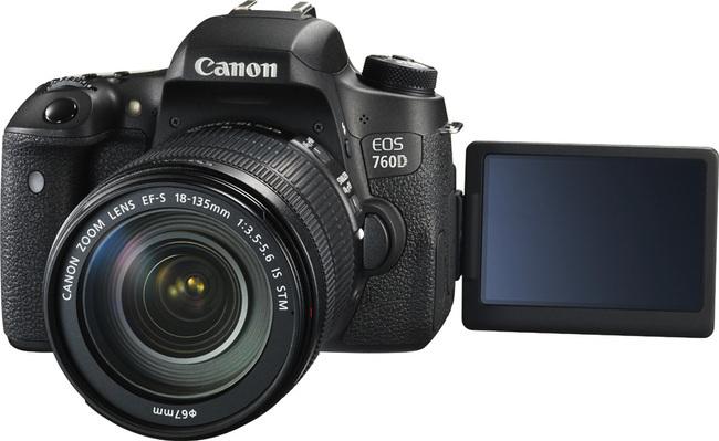 EOS-760D-01.jpg