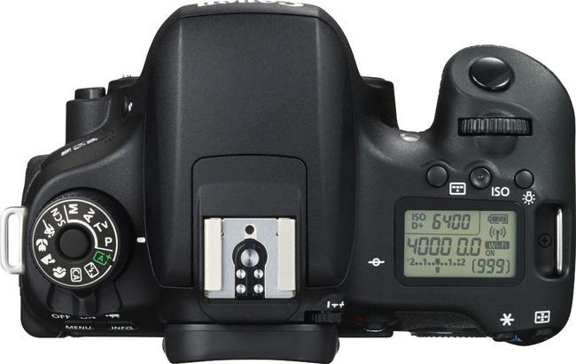 EOS-760D-03.jpg