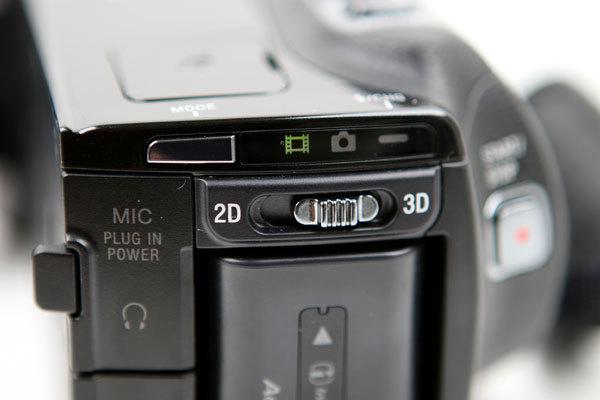 Sony_HDR-TD10_2D-3D.jpg