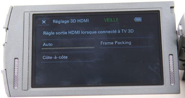 Sony_HDR-TD10_ecran_3.jpg