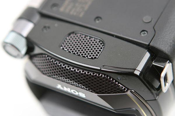 Sony_HDR-TD10_micro.jpg