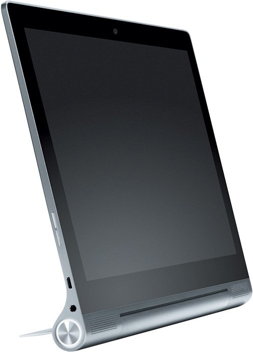Yoga_Tablet_2_Pro-05.jpg