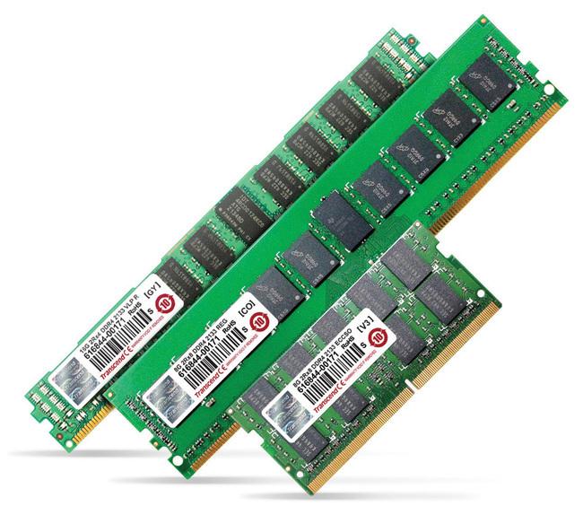 Transcend-DDR4_All.jpg