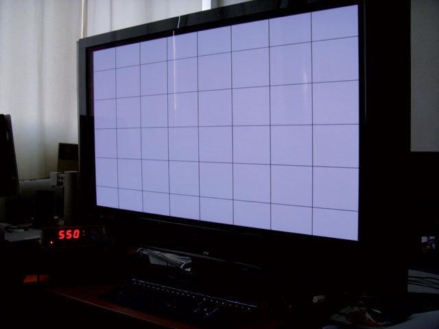 Conso_TV_1.jpg