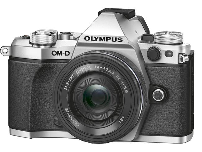 OM-D_E-M5_Mark_II-01.jpg